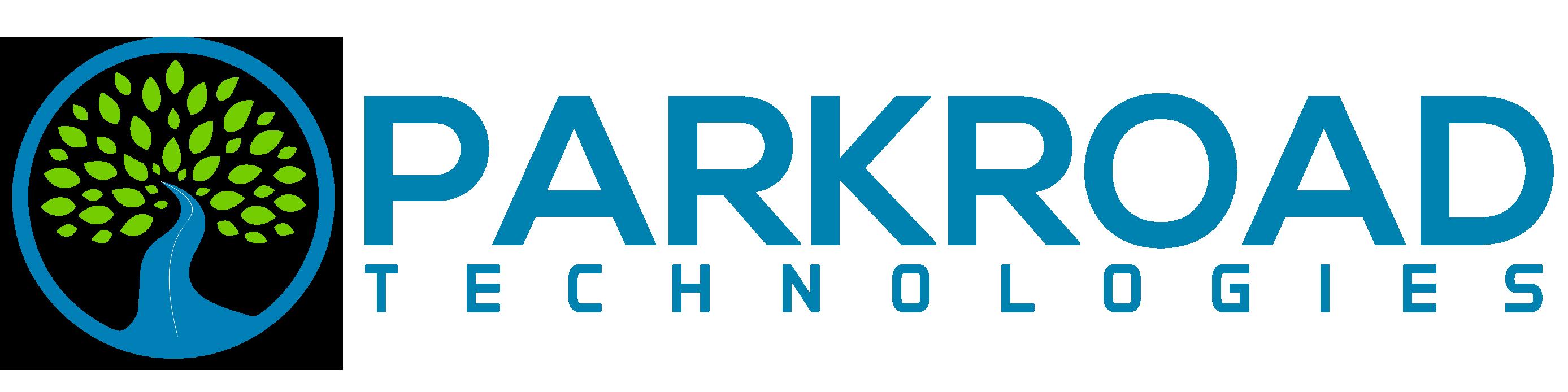 Park Road Technologies